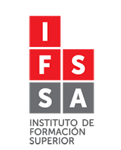 IFSSA