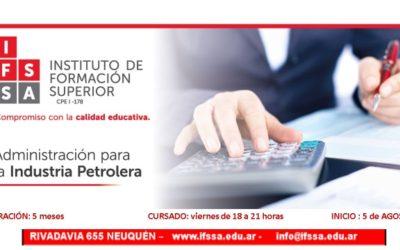 """INSCRIPCIONES ABIERTAS -PARA EL  MODULO """"CONTABILIDAD Y PRESUPUESTO"""""""