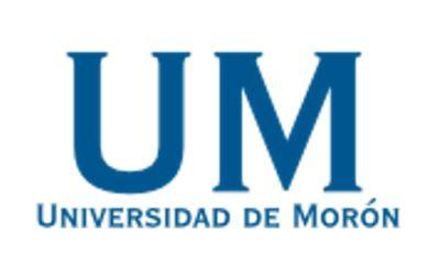 INICIO LICENCIATURAS UNIVERSIDAD DE MORON