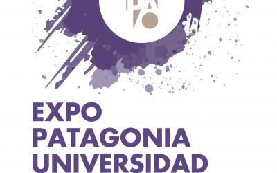IFFSA EN LA 3ra EXPO EDUCATIVA, ORGANIZADA POR EL IUPA, EN GENERA ROCA