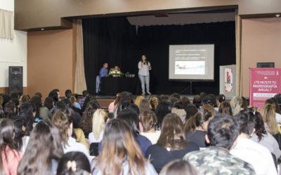 II JORNADA PATAGÓNICA DE ACTUALIZACIÓN EN DIAGNÓSTICO POR IMÁGENES