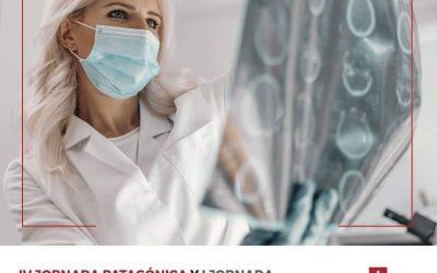 IV Jornada Patagónica y I Jornada Internacional de Actualización en diagnóstico por imágenes